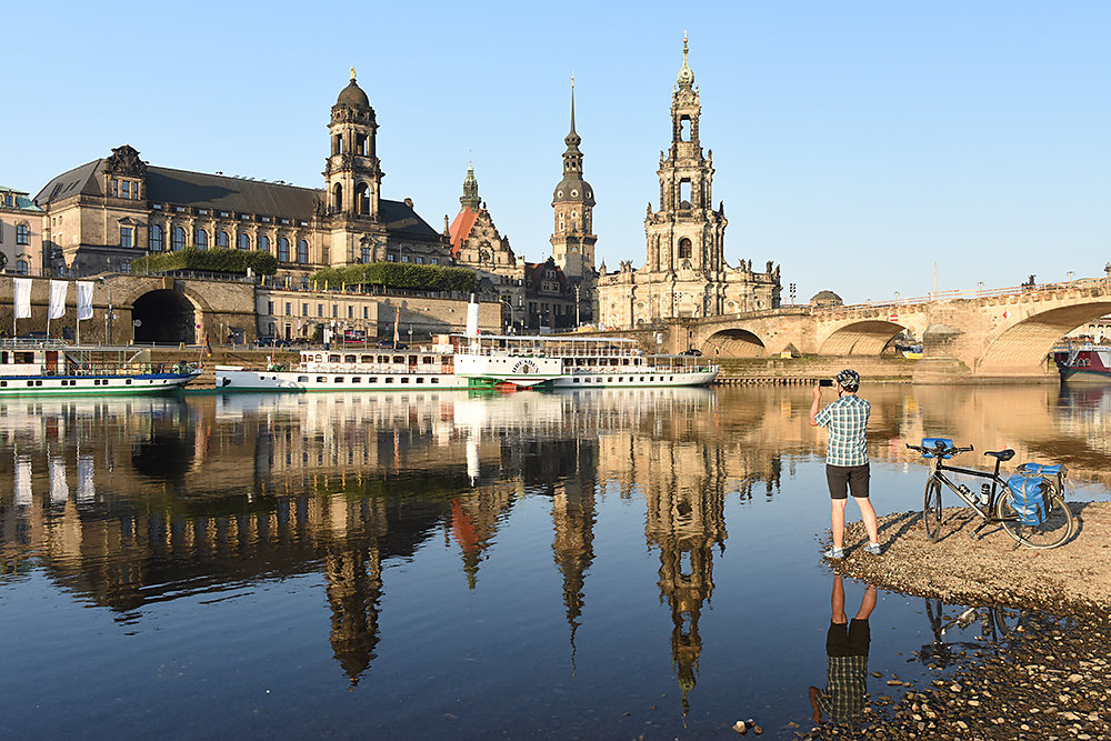 Elbe-Radweg-Dresden.jpg