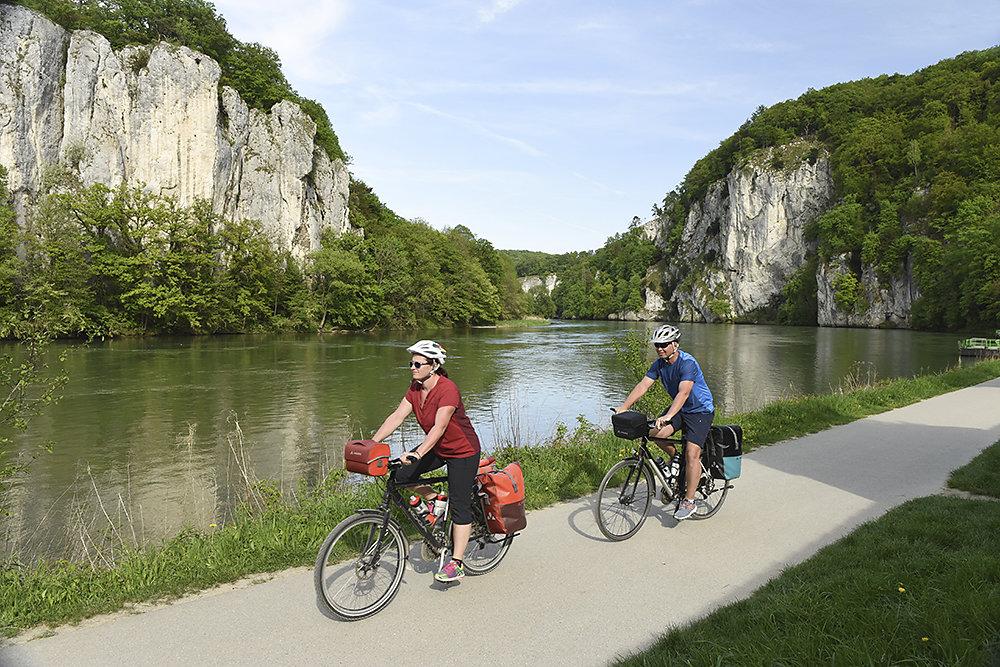 Donau-Radweg-Bayern.jpg