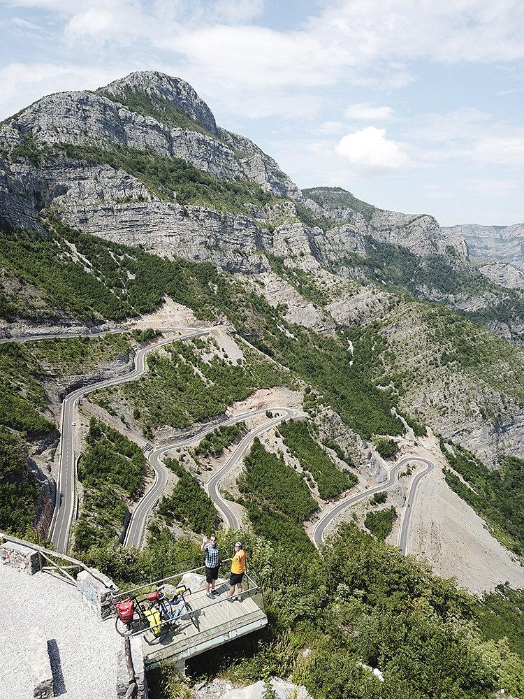 Fahrrad-Albanien.jpg