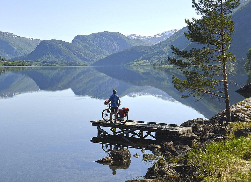 Norwegen-Fahrrad.jpg