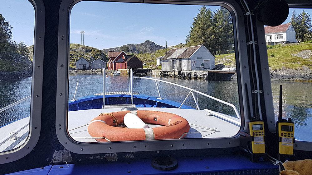 Fjordkueste-Norwegen.jpg