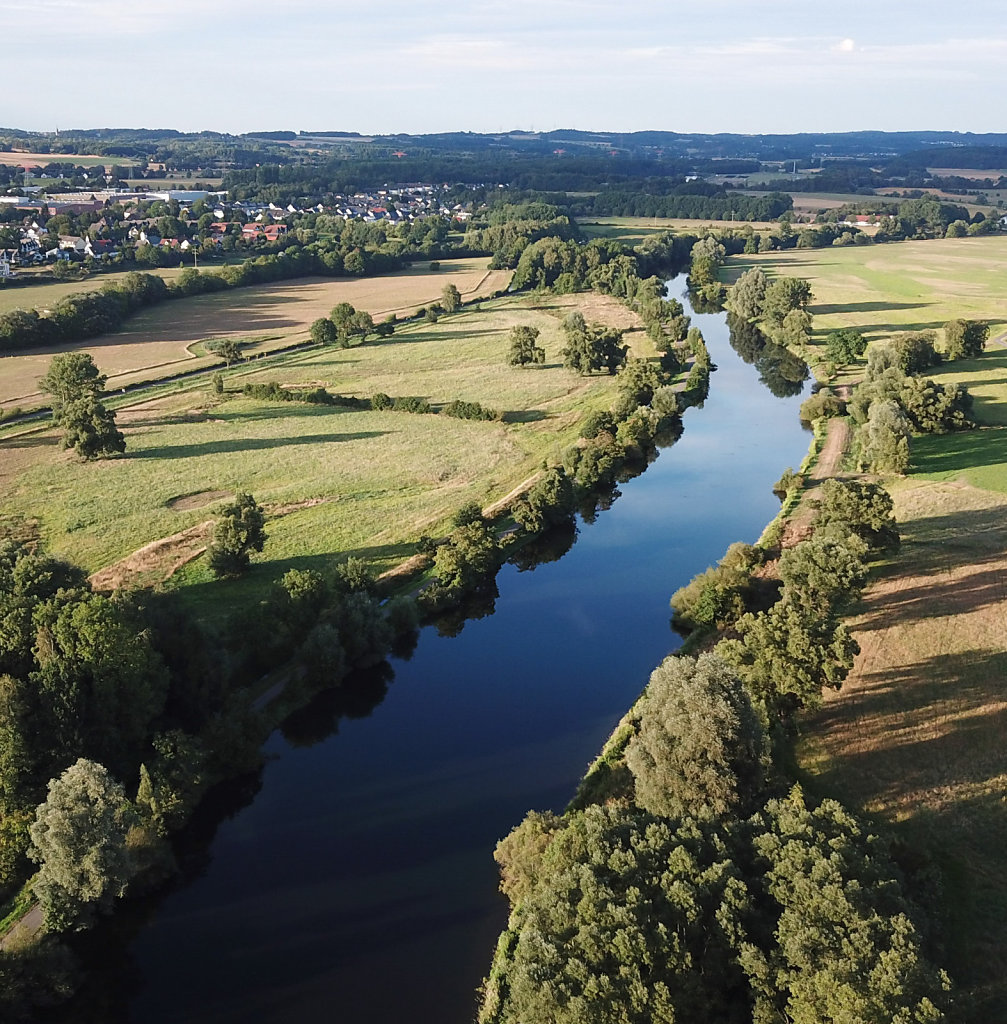 Ruhr-Nordrhein-Westfalen.jpg