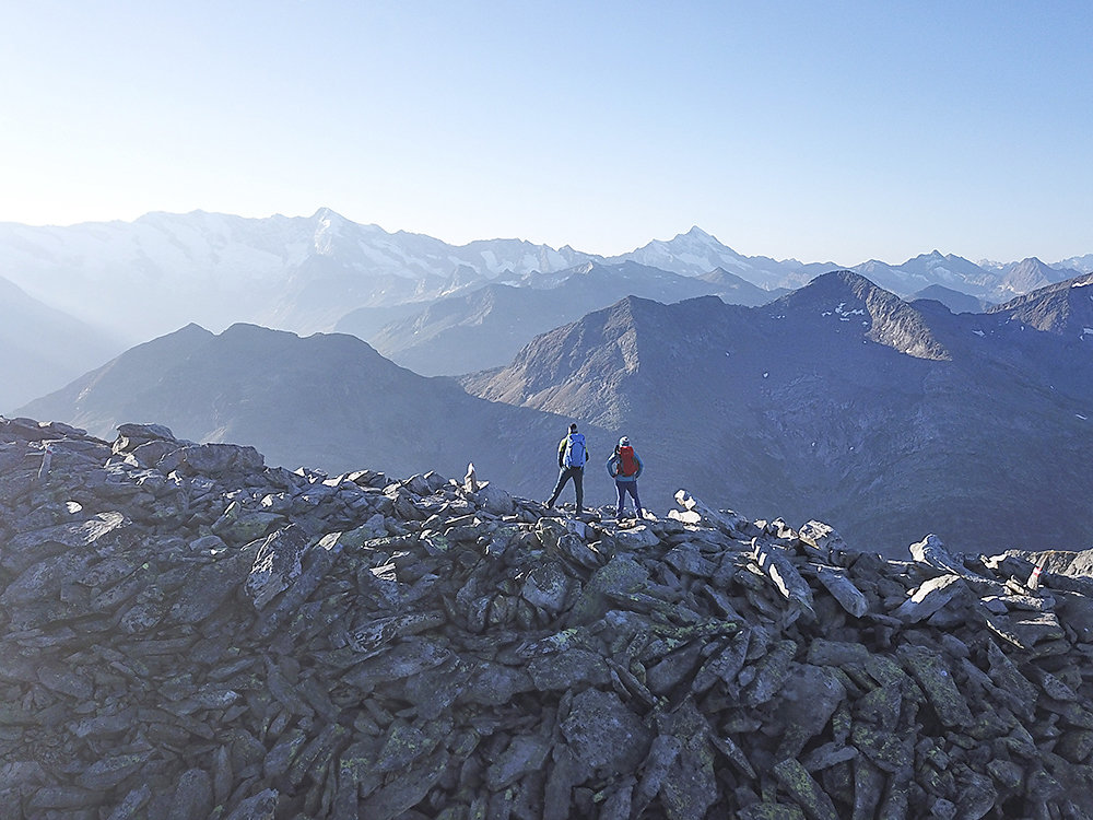 Nationalpark-Hohe-Tauern.jpg