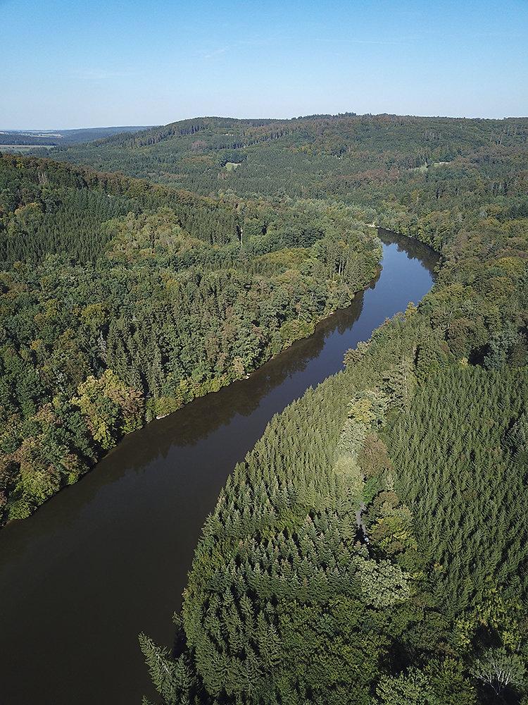 Moldau-Tschechien.jpg