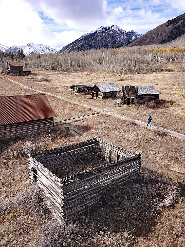Wandern-Colorado.jpg