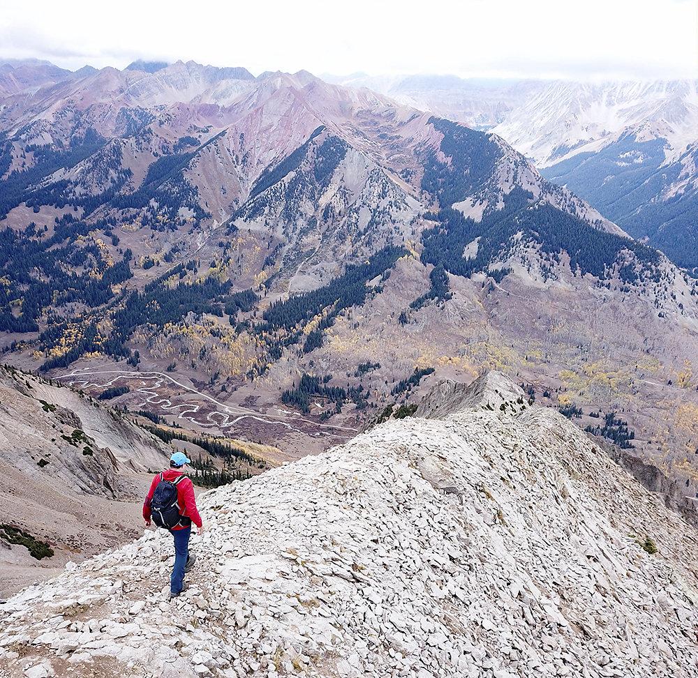 Berge-Colorado.jpg