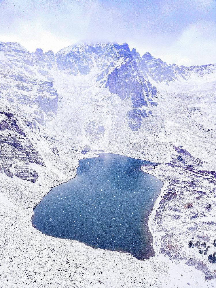 Colorado-Winter.jpg