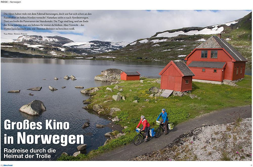 fjord-norwegen.jpg